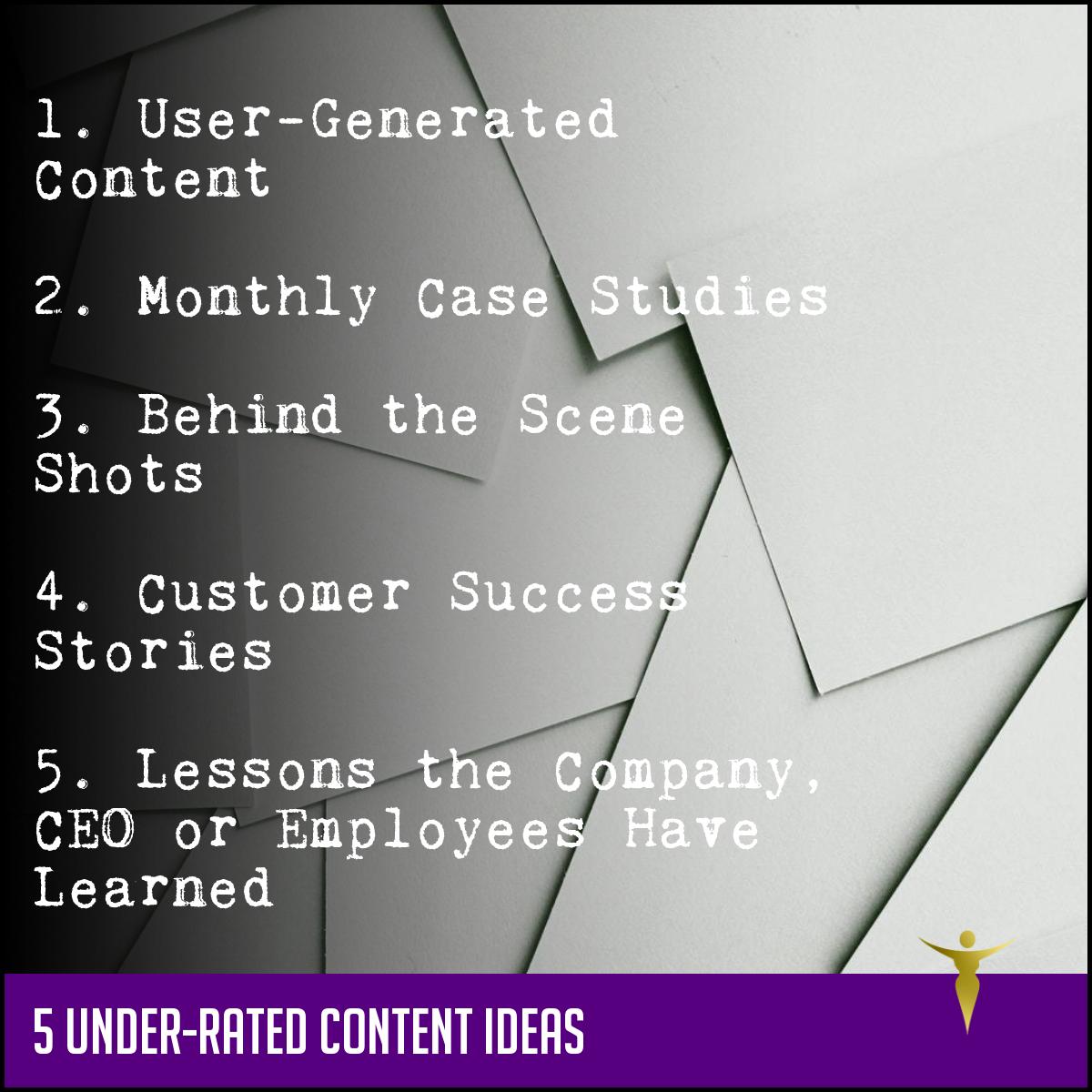 Carla Binger - Founder/CEO - CSVB Insights Inc  | LinkedIn